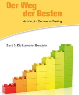 171218deckblatt